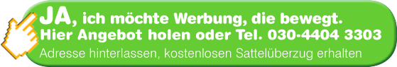 button-angebot-holen